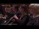 Schumann Piano concerto in A minor, op 54 John Eliot Gardiner
