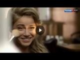 Мишель 1-2-3-4 серия (2018) Мелодрама Сериал анонс