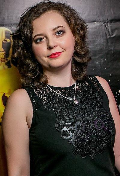 Эльвира Массон