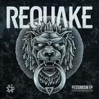 Requake альбом Pessimism EP