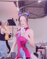 """Маша Вэй 👶🏻 Maria Way on Instagram: """"смонтировала маленькое видео с самой волшебной съёмки 🦄🦄🦄 аж ностальгия по старым видосам ☺️♥️Да?🙌🏻💣♥️ У нас т..."""