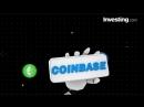 Coinbase приобрела платформу Paradex для увеличения своей доли рынка mp4