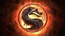 ПРИКОЛ HUMOR Реакция на трейлер Мортал Комбат 11 Reaction Official Trailer Mortal Kombat 11
