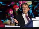 Билл Гейтс представил инновационный туалет
