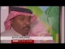 Эксклюзив Как в Саудовской Аравии перевоспитывают бывших террористов