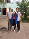 Анастасия Чурилина фото #30