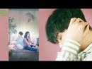 [рус. суб] Kim Kyu Jong - Your Season  (김규종 - 너란 계절)