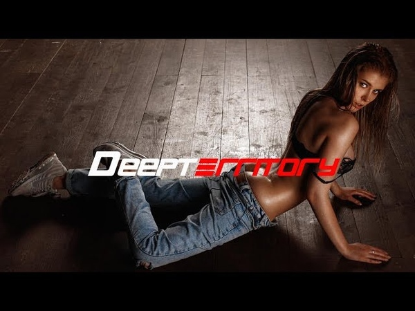 Sean Norvis Seepryan Feat. Justine Berg - Beautiful Love (Ferjo De Gery Remix)