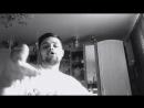 Inhaze - С.Н.П под trvp instrumental