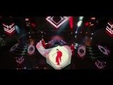 Shahzoda - Layli va Majnun - Шахзода - Лайли ва Мажнун (concert version 2015).mp4