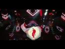 Shahzoda Layli va Majnun Шахзода Лайли ва Мажнун concert version 2015 mp4