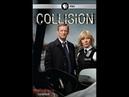 Авария 1 серия детектив 2009 Великобритания
