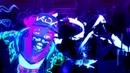 500K views「SaD」☻xᴀɴᴀx 700k 𝔰𝔬𝔲𝔰𝔞𝔦 500k 70%
