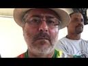 UNICAPOEIRA: Encontro Nacional de Bambas. Mestre Jagunço. IMG_1279. 12,96 MB. 11h00. 15jul18. 02