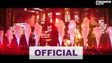 Le Shuuk &amp Switch Off feat. Amber Revival - Kaleidoscope Eyes
