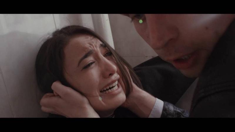Последний звонок /Last call - Короткометражный фильм Асаад Аббуд