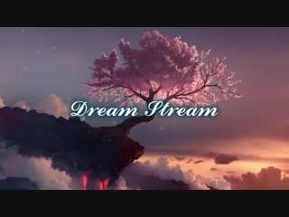 [Dream Stream] Окус рассказал всю правду о ситуации с командой Raddy. Драку в бассейне спровоцировала Таня Шилова