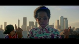 Dimitri Vegas &amp Like Mike ft. Wiz Khalifa - When I Grow Up (Official Music Video)