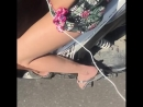 Gina Gerson молодая горячая русская звезда порно и ее маленькие сиськи и упругая жопа, секс юная фитоняшка шлюх