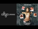 Rick Pier O'Neil - Something Wrong (Mauro Aguirre Remix) [Clubsonica Records]