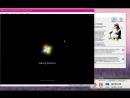 6. Установка Windows Thin PC и ее контрольная сумма