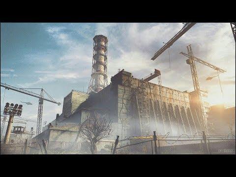 [Стрим] - S.T.A.L.K.E.R. Call of Chernobyl by Stason 174 ver.5.04