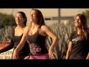 Dj Chris Parker - GOA (M.D. Project Melody-k style Eurodance Mix Full Version)