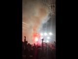 Краснодар 16.03.18 малый повзрослел Макс Корж