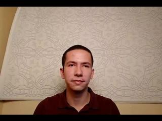 Обиды в отношениях - онлайн-трансляция психолога, психотерапевта Минтимера Миссарова