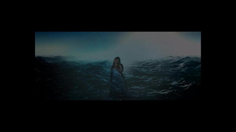 София - Я стану морем