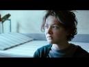 ◄Vier Minuten 2006 Четыре минуты*реж Крис Краус