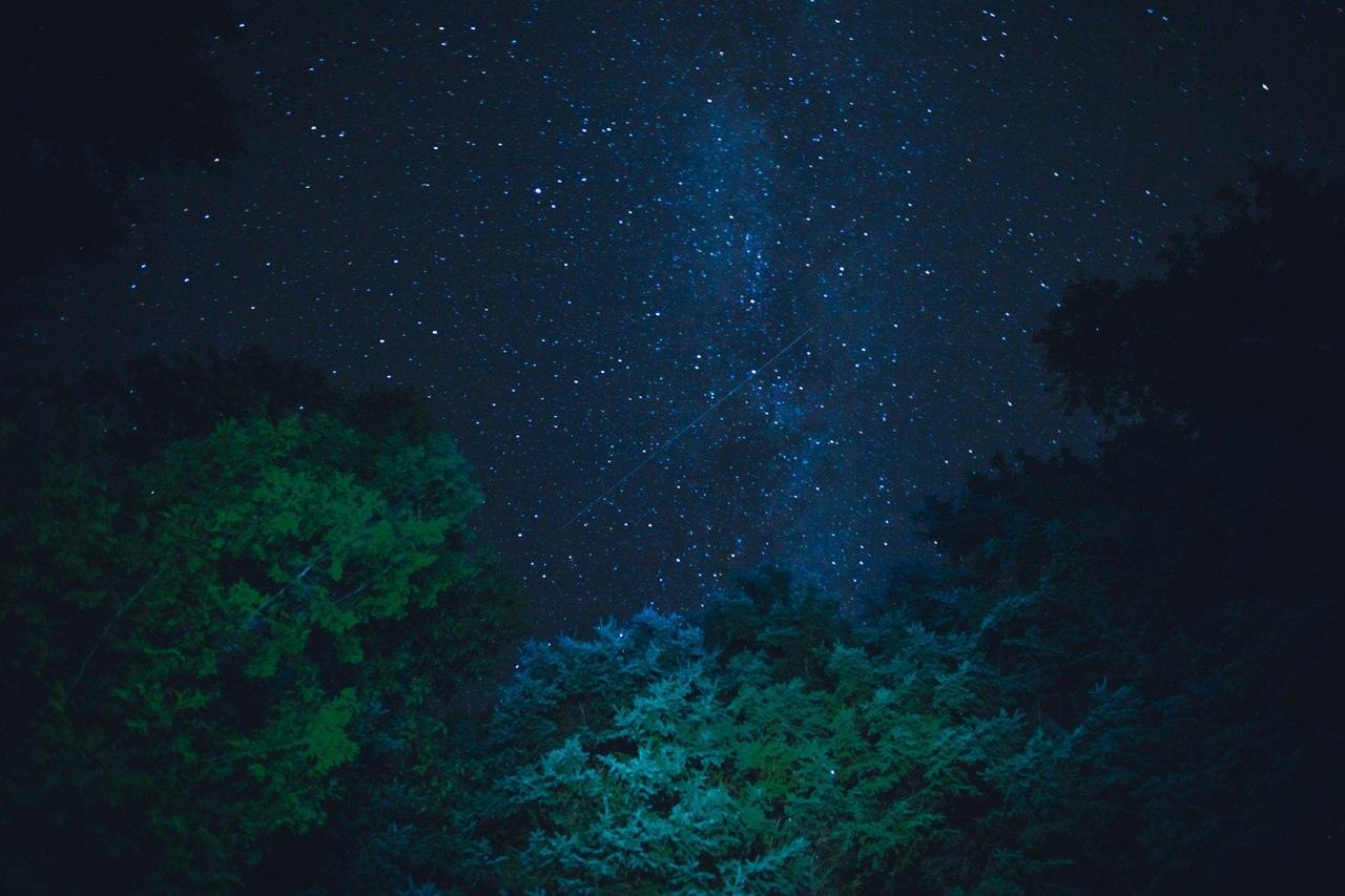 Звёздное небо и космос в картинках - Страница 5 6TudM4Ub_qU