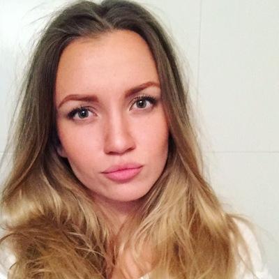 Лидия Архипова