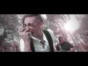 Decline The Fall Composing Madness Official Music Video