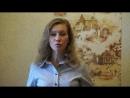 Елена Пересыпкина для фестиваля