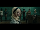 Booty Luv - Say It (Nero Remix)