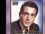 Perry Como - Sunrise Sunset