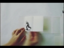 Serene Teh — Интерактивный рисунок