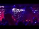 GALIN KAK SI KAZHI LIVE 17 GODINI PLANETA TV 2018