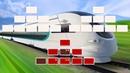 Заработок в интернете Videobonus Click КАК ДЕЛИТСЯ МАТРИЦА В ВИДЕО БОНУСЕ