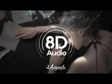 Ed Sheeran - Photograph 8D Audio