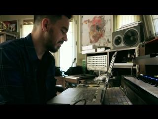 Mike Shinoda - Ghosts