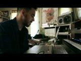 Mike Shinoda - Ghosts (2018)
