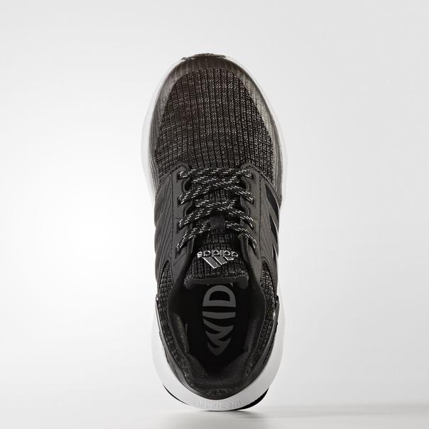 Кроссовки для бега RapidaRun Lux Wide