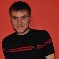 Игорь Емельянов