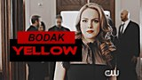 Fallon Carrington BODAK YELLOW ( +1x18 )