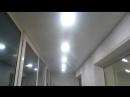 Бюджетный ремонт однокомнатной квартиры в СПб. Эконом класс.