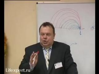 Вячеслав Губанов техника исполнения желаний