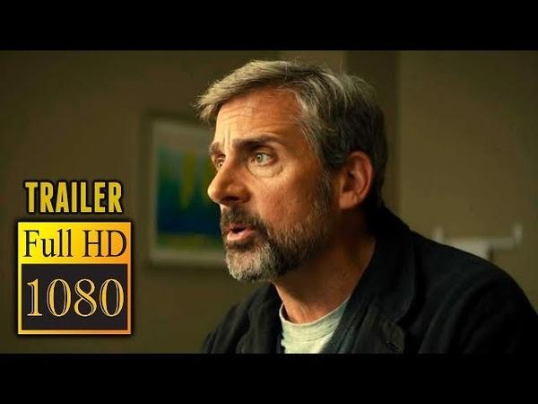 🎥 BEAUTIFUL BOY (2018)   Full Movie Trailer in Full HD   1080p