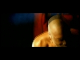 Mario Winans - I don't wanna know
